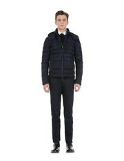 VALENTINO UOMO - Down jacket
