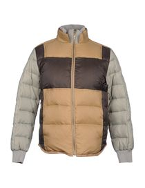 GALLIANO - Down jacket