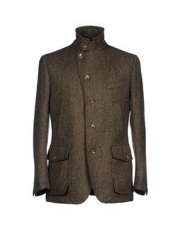 Duca D39andrea Coats Amp Jackets Midlength Jackets