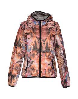 Custoline Coats Amp Jackets Down Jackets