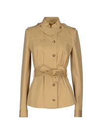 MICHAEL KORS - Jacket