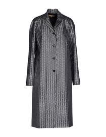 MICHAEL KORS - Full-length jacket