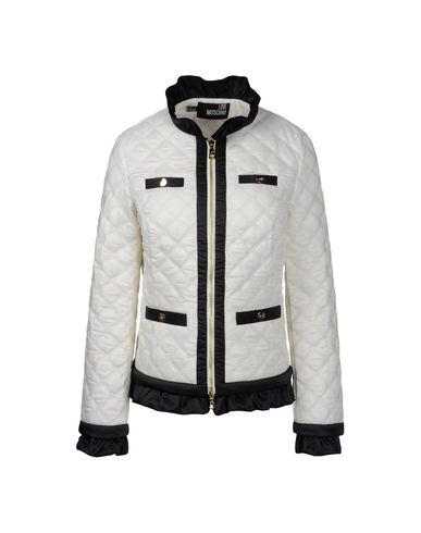 Moschino, Jacket