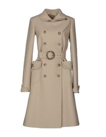 MICHAEL KORS - Coat