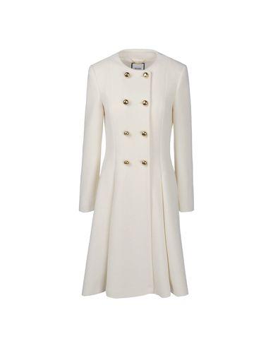 Moschino, Coat