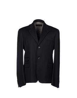 DSQUARED2 Blazers $ 340.00