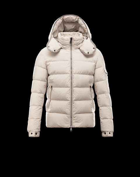 MONCLER Men - Fall-Winter 13/14 - OUTERWEAR - Jacket - CHIMAY