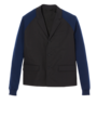 MARNI - Sporty Jacket
