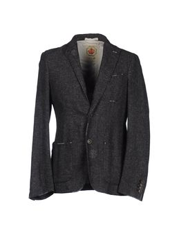 Miretto Coats Amp Jackets Blazers