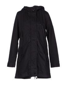 55DSL - Mid-length jacket