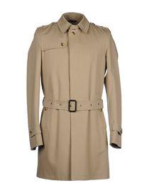 ANGELICO - Coat
