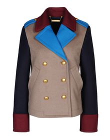 Blazer - MARC BY MARC JACOBS