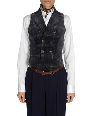 DSQUARED2 Vest D S72FB0051S41982 f