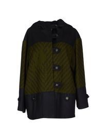 POLLINI - Mid-length jacket