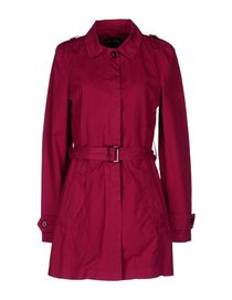UP TO BE - Full-length jacket