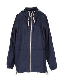 MINIMUM - Mid-length jacket