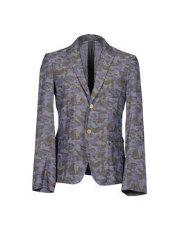 M.GRIFONI DENIM Blazers $ 195.00