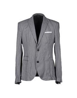 NEIL BARRETT Blazers $ 360.00