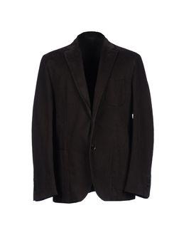 BRANDO Blazers $ 119.00