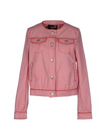 LOVE MOSCHINO - Jacket
