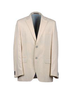 GANT Blazers $ 295.00