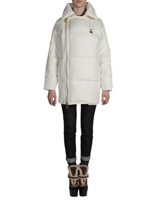 DSQUARED2 Down jacket D S72AA0179S42274 f