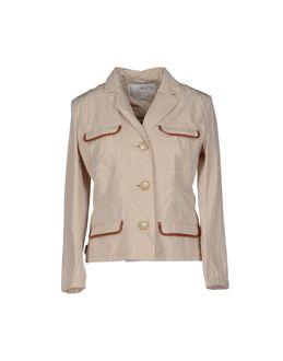 MARLBORO CLASSICS Blazers $ 170.00