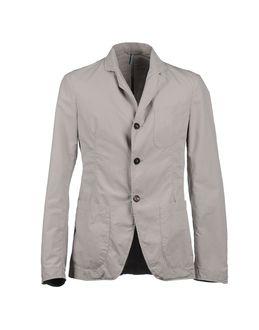 PHILIPPE MODEL Blazers $ 230.00