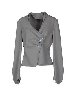 ARMANI COLLEZIONI Blazers $ 195.00