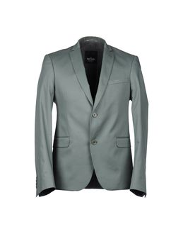 THE SUITS ANTWERP Blazers $ 165.00