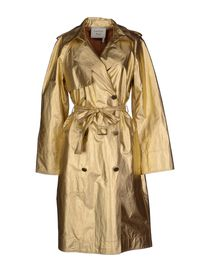 LANVIN - Full-length jacket