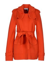SONIA by SONIA RYKIEL - Full-length jacket