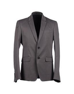 MAURO GRIFONI Blazers $ 195.00