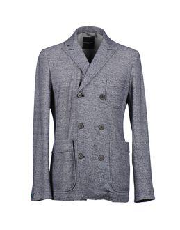 PHILIPPE MODEL Blazers $ 190.00