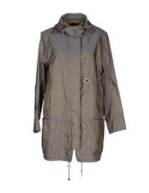 FAY - Mid-length jacket