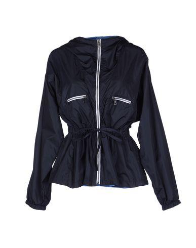 SOLD OUT Prada Sport Jacket - Women Prada Sport online on YOOX United