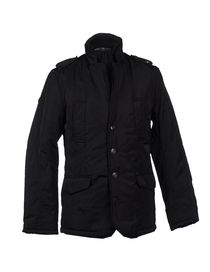 MARVILLE - Mid-length jacket