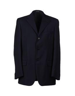 DALTON & FORSYTHE Blazers $ 175.00