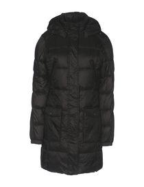 TUCANO URBANO - Mid-length jacket