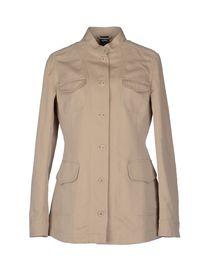 ASPESI - Mid-length jacket