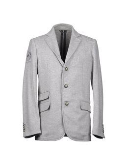 ETIQUETA NEGRA Blazers $ 225.00