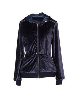 ADD - ВЕРХНЯЯ ОДЕЖДА - Куртки