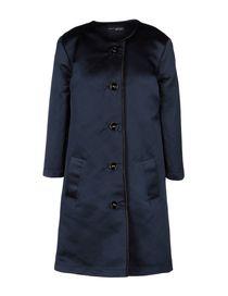 VENTISETTEBI - Full-length jacket