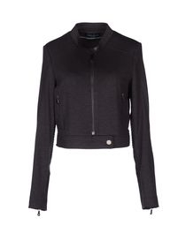 GUESS BY MARCIANO - Jacket