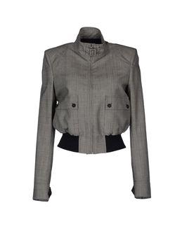 BELSTAFF - ВЕРХНЯЯ ОДЕЖДА - Куртки