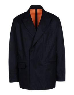 E. TAUTZ Blazers $ 398.00