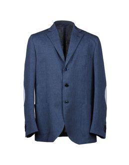 LUBIAM Blazers $ 195.00