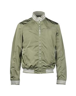 MP001 MELTIN POT Jackets $ 118.00