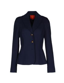 VIVIENNE WESTWOOD RED LABEL - Blazer