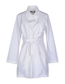 URBAHIA - Full-length jacket